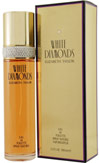 White Diamonds Eau De Toilette