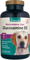 Glucosamine DS Level 1 Tablets