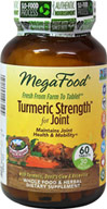 Turmeric Strength™ for Joint