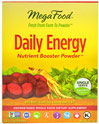 Daily Energy Nutrient Booster Powder™
