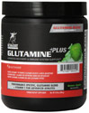 L-Glutamine Plus Green Apple