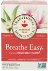 Breathe Easy® Tea