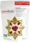 Baobab Superfruit Chews