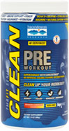 TrimFit Series Clean Pre Workout