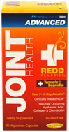 Joint Health Advanced + Turmeric & Boswellia
