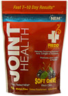 Joint Health Original Soft Chew
