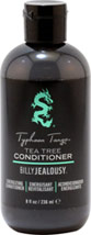 Typhoon Tango Tea Tree Conditioner