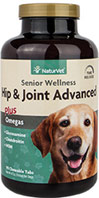 Senior Care Hip & Joint- Time Release