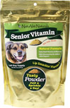 Senior Vitamin Powder