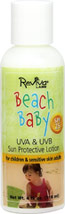 Beach Baby Protection Lotion SPF25
