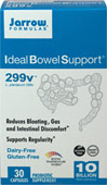 Ideal Bowel Support®