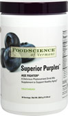 Superior Purples Powder