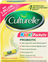 Culturelle® Kids! Probiotic Powder