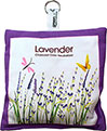 Lavender Charcoal Odor Neutralizer