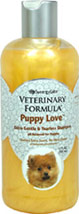 Veterinary Formula Puppy Love Shampoo