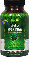 Mighty Moringa™ 500 mg
