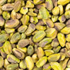 Pistachios, Shelled, Roasted & Unsalted