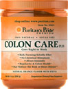 Colon Care Plus
