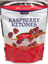 Chewable Raspberry Ketones