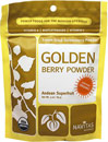 Golden Berry Powder