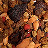 Raw Organic Goji Trail Mix