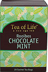 Roobios Chocolate Mint Tea