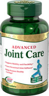 Advanced Joint Care Formula