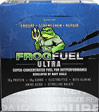 Frog Fuel™ Ultra Mixed Berry Flavor