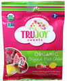 Organic Fruit Chews