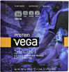 Vega Sport Chocolate Peanut Butter Protein Bar