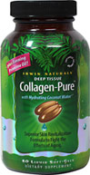 Collagen Pure Soft Gels