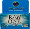 Raw One™ for Men