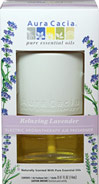 Lavender Plug In Air Freshener