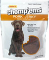 Chomp'ems Pork Jerky
