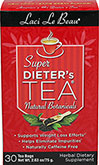 Super Dieter's Tea Original
