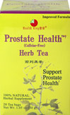 Prostate Health Tea