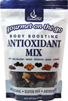 Body Boosting Antioxidant Mix