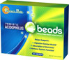 Probiotic Acidophilus Beads