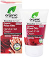 Rose Otto Hand and Nail Cream