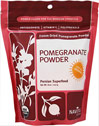Organic Pomegranate Superfood Powder