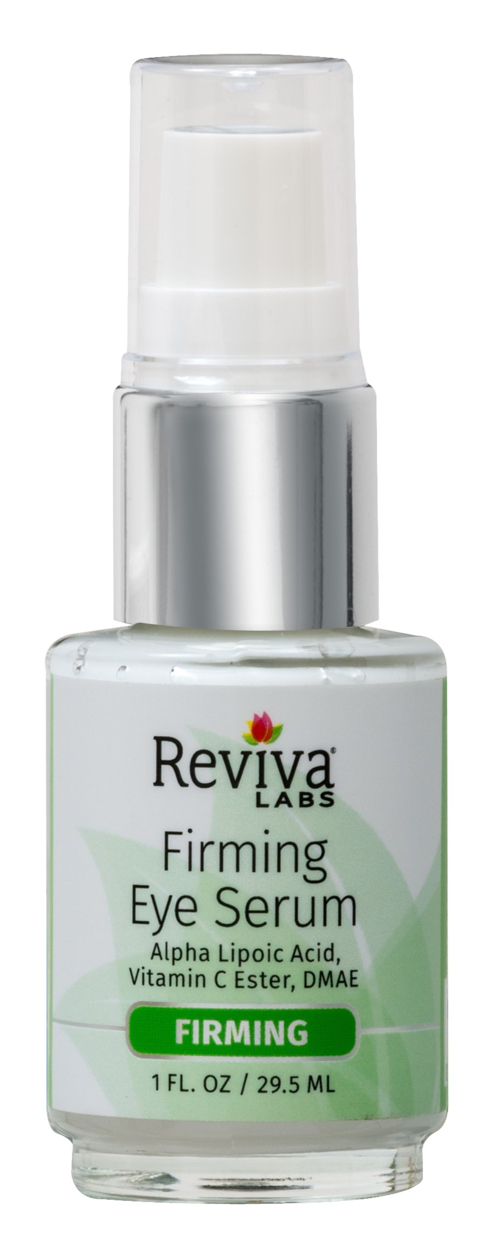 Reviva® Labs Firming Eye Serum  1 oz Serum  $14.99