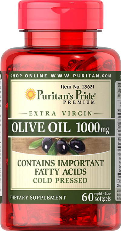 Puritan pride coupon code