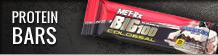 Shop MET-Rx Protein Bars