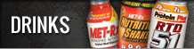 Shop MET-Rx Protein Drinks