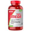 TRIPLE OMEGA 3-6-9 - 240 SOFTGELS