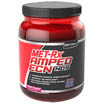 AMPED ECN NOS - FRUIT PUNCH