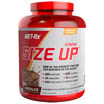XTREME SIZE UP - CHOCOLATE - 6 lb