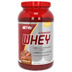 ULTRAMYOSYN® WHEY PROTEIN - CHOCOLATE - 2 lb