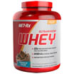 ULTRAMYOSYN® WHEY - COOKIES AND CREAM - 5 lb