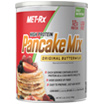 HIGH PROTEIN PANCAKE MIX POWDER